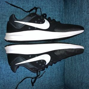 Nike | Downshifter 7 Running Sneakers